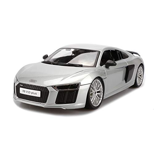 SXET-Model car Model Car Collection Model Decoration for sale  Delivered anywhere in USA