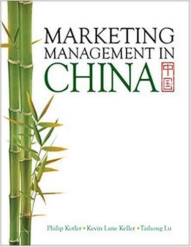 Amazon marketing management in china 9789810679972 philip amazon marketing management in china 9789810679972 philip kotler kevin lane keller lu taihong books fandeluxe Choice Image