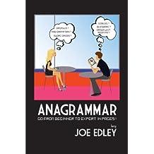 Anagrammar (Volume 1)