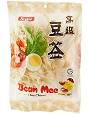 Sing Long Companion Bean Mee, 250g