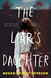 The Liar's Daughter