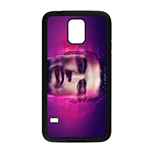 Cristiano ronaldo D-Y-Y5027145 SamSung Galaxy S5 G9006V Phone Back Case Customized Art Print Design Hard Shell Protection