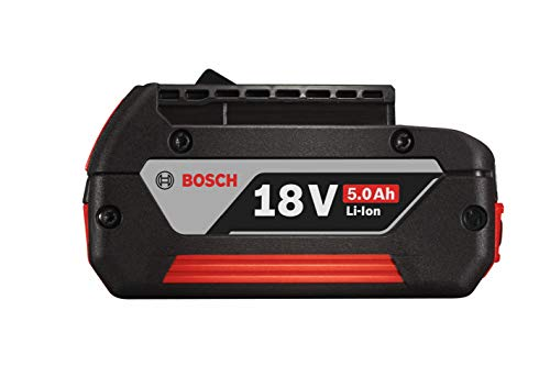 Buy bosch cordless tools review
