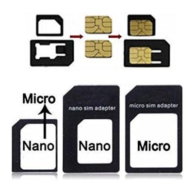 bislinks-nano-sim-adapter-nano-sim