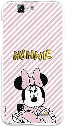 Custodie e cover La casa delle Cover Cover Ufficiale Disney Minnie ...