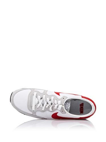 Nike Zapatillas Detente Challenger Blanco