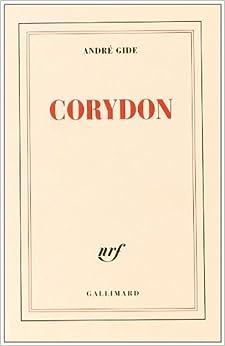 Book Corydon