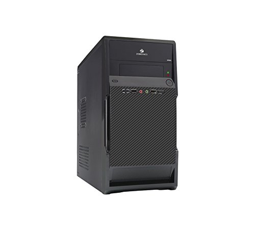 SYNTRONIC Desktop PC CPU Computer CORE I3 3220  3.2ghz    Above/ 8  GB / 1 TB HDD with 2 gb grphics and WiFi