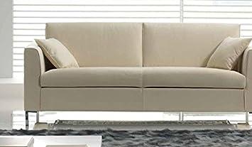 Idea sofás TNF y no sofá de Dos plazas Loft, tamaños 171 x 97 x