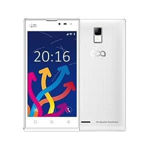Smartphone DPA i2 Plus Blanco