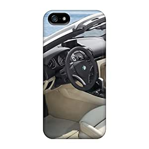 Cute Tpu Aimeilimobile99 Bmw 1 Series Convertible Interior Cases Covers For Iphone 5/5s