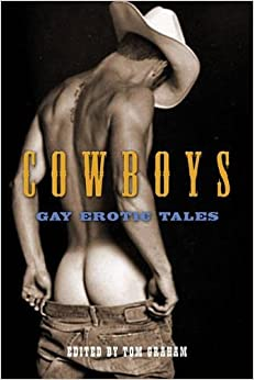 Erotic stories with cowboys