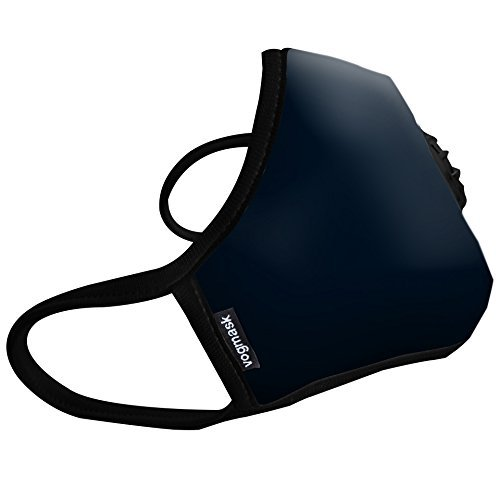 Black-N99-CV-M-23-58-kg-by-Vogmask