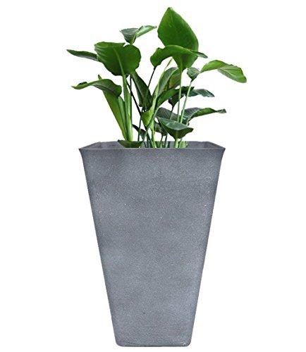 Tall Planter 26