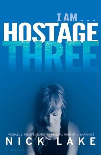 Download Hostage Three PDF