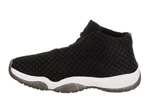 Jordan blanc Noir noir Future Air fwrHf