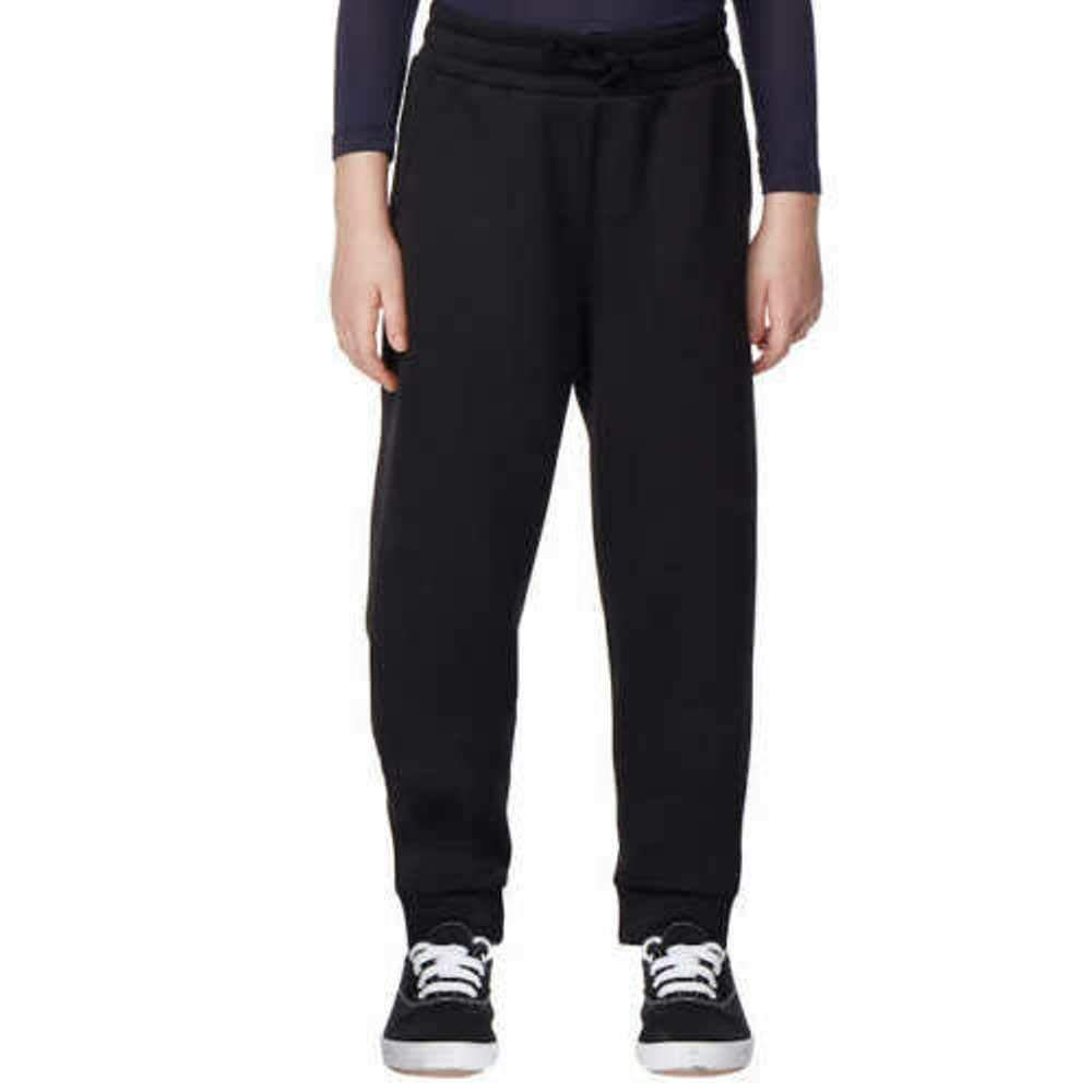 32 DEGREES Boys Fleece Tech Joggers Pants 41l4X4fqWZL