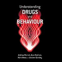 Understanding Drugs and Behaviour