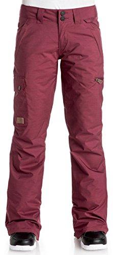 dc snow pants - 8