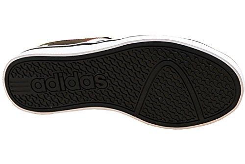 Adidas Vs Pace W B74539 Damen Training