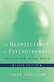 Treating attachment disorders second edition from theory to the neuroscience of psychotherapy healing the social brain third edition norton series fandeluxe Image collections