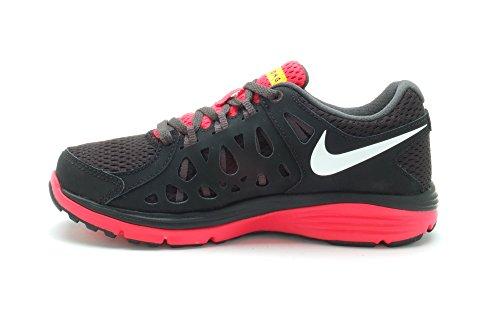 Nike Herren Air Max Torch 4 Laufschuh Schwarz