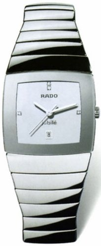 Rado Sintra Jubile Women's Quartz Watch R13721702