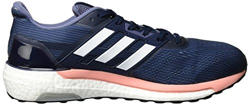 still Supernova midnight W Breeze Comptition Femme Adidas ftwr Chaussures Running Gris De Grey White q7wq4Cd