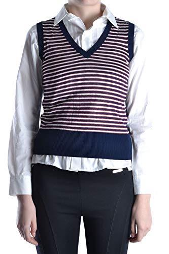 Dolce Mujer Chaleco Gabbana E Deportivo Para qq7wO