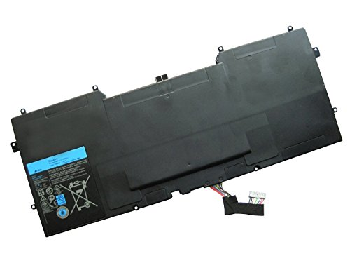 NEW Dell Y9n00 Replacement Battery for Dell XPS 12 XPS 13 XPS 13-l321x XPS 13-l322x XPS L321x 489xn 489XN WV7G0 PKH18, NOT Compatible Dell XPS13 9333 C4K9V Dell Replacement Battery