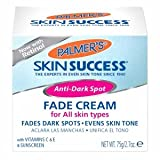 Skin Success Skin Success Anti-Dark Spot Fade Cream2.7 oz