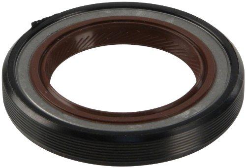 Victor Reinz Camshaft Seal Fluoropolymer/Viton W0133-1630063-REI