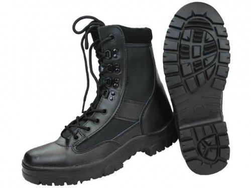 Pro-Force ATF Alpha estilo militar botas