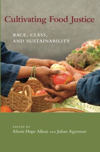 Free download cultivating food justice race class and free download cultivating food justice race class and sustainability food health and the environment by full pages cbn674wa fandeluxe Image collections