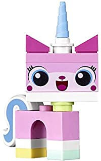 Lego The Movie Minifigure Unikitty
