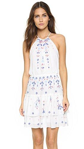 Parker Women's Quintana Dress