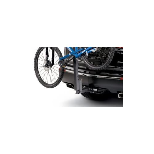 Image of Acura 08L14-E09-201 Parts and Accessories