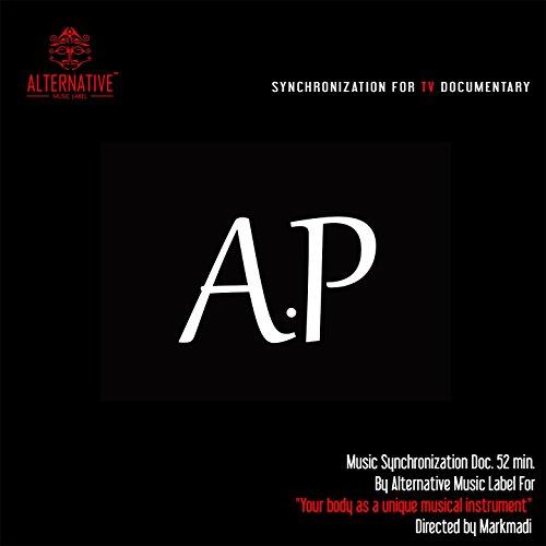 annette-song-synchronization-for-tv-documentary-music-synchronization-by-alternative-music-label-for