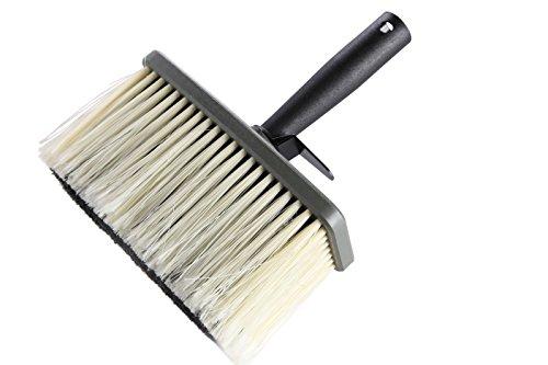 Bonum Heimwerker-Deckenbürste, Kunststoffkörper, 933875