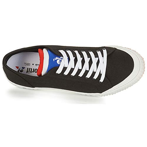 Nationale Coq Sneaker Le Unisex Sportif qSWRfWOn