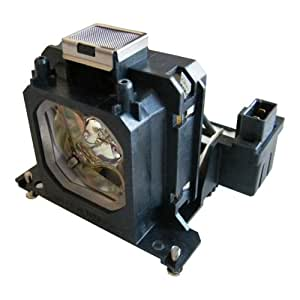 PHROG7 lampara de proyector para SANYO POA-LMP114 - SANYO PLC-XWU30, PLC-Z800, PLV-Z2000, PLV-Z700