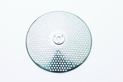 Gefu 24210 1 mm Insert for Flotte Lotte, Silver by GEFU