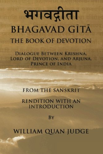 Bhagavad-Gita-The-Book-of-Devotion