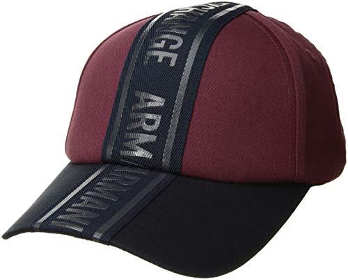 chocolate baseball cap - 9