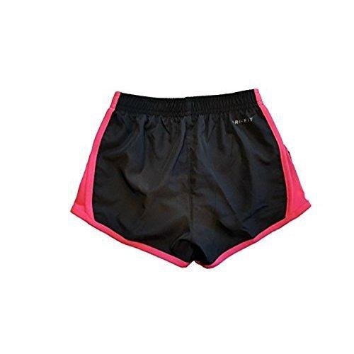 a3580707a4d36 Купить NIKE Girls' Dry Tempo Running Shorts в интернет-магазине ...
