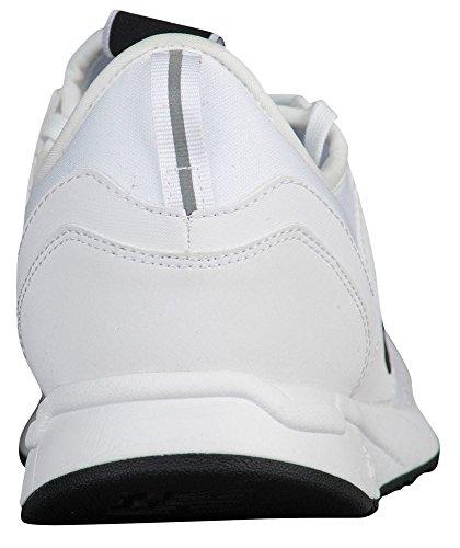New Balance Herren Buty 247 Classic Zehenkappen wb white