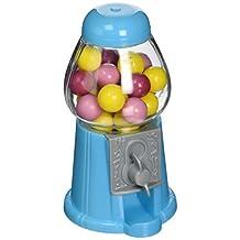 Weddingstar 8557 Mini Classic Gumball Dispenser