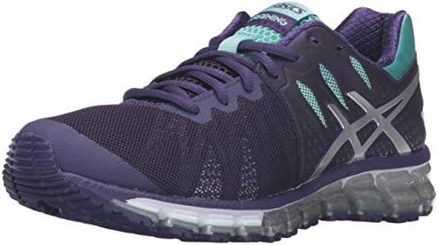 ASICS Women's Gel-Quantum 180 TR Cross-Trainer Shoe