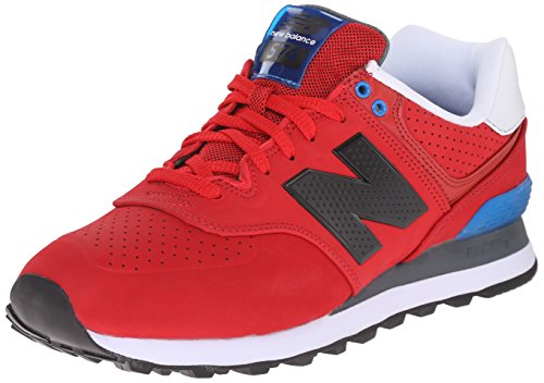 new-balance-mens-ml574-acrylic-pack-classic-running-shoe-red-blue-13-d-us