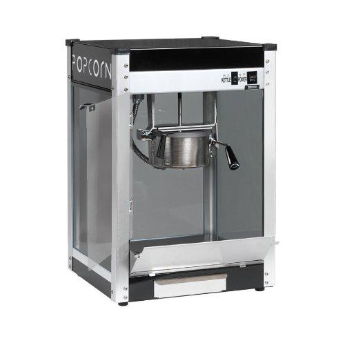 Paragon 1104220 Contempo Pop 4 oz. Popcorn Machine